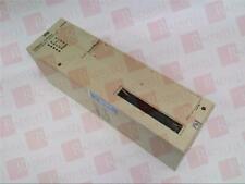 OMRON C1000H-CPU01 / C1000HCPU01 (USED TESTED CLEANED)