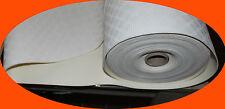 Tischpolster 5,60 €/m² Eckig Unterlage Schutz Tischdecke Tischschoner Molton