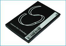 Premium Battery for ZTE N960, MF30, U232, Groove, MF30 A6  WiFi Router, V960, U7