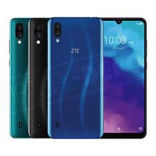 ZTE Blade A5 2020 Factory Unlocked GSM Smartphone (32GB+2GB) 13MP 3200 mAh New!