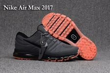 Free Shipping!!! New Nike Air Max 2017(size:8.5) Men' Running Shoes On Sale!