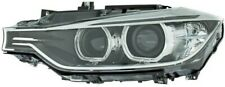 Hella Left Headlight BMW 3 Series F30 63117338699