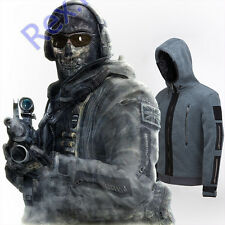 TASK FORCE 141 Simon 'Ghost' Riley Tactical Jacket
