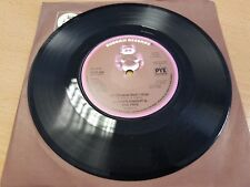 "Do You Hear What I Hear - Gladys Knight & The Pips - 7"" Single"