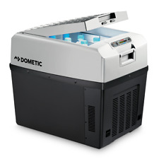 GLACIERE THERMOELECTRIQUE 33L DOMETIC TROPICOOL TCX 35