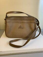 Vintage 80s Liz Clairborne Shoulder Bag