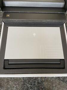 Alienware M15 R3 15.6 inch (1tb, Intel Core i7 10th Gen, 5.10GHz, 16GB,RTX 2070)