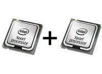2x Intel Xeon X5670 12x 2,93 GHz Six Core Prozessor Matched Pair Sockel LGA 1366