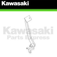 KR Clutch Lever Kawasaki VN 1500 P Mean Streak 02-03 NEW.. CLUTCH LEVER