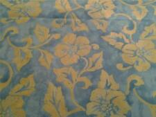 """Unbranded 3 - 5 Metres Upholstery 46 - 59"""" Craft Fabrics"""