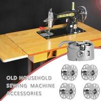 "Antique Robert G Pratt Curved Maple Wood Sewing Geared Loom Shuttle 12.5 x 3.75/"""