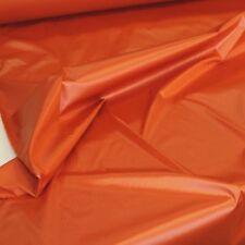leichter Nylon Outdoor-Stoff wasserdicht Regen-Jacke Regenschutz Meterware Tolko