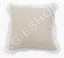 Édredons et couvres-lit en dentelle pour la maison