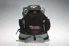 Victory Inline Speed Skate Backpack PINK