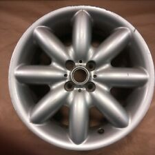 Original Mini Cooper Clubman 17 Inch Alloy Wheel 1512352 OEM