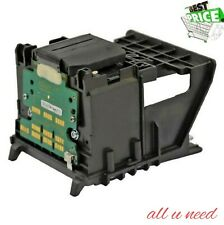 Brand NEW Printing Print Head For HP Officejet Pro 8100 8600 8610 8620 8650 950