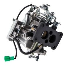 Carburador Carburetor para Toyota Corolla Liteace 4K 1973-1987 LITEACE sprinter