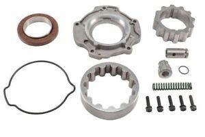 New Oil Pump Repair Kit - Ford Powerstroke 6.0L - 2003-2010