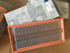 a0030946104 Originale Mercedes Benz filtro aria