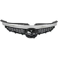 NEW 2007 2009 GRILLE FRONT FOR MAZDA CX-9 MA1200184
