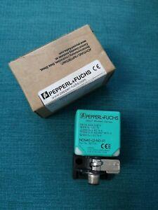 Genuine Pepperl+Fuchs NCN40-L2-N0-V1