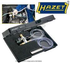 NEW Coolant / Antifreeze Vacuum Fill Tool HAZET 4801-1 / 48011