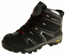 Textile Men's Walking, Hiking, Trail Boots