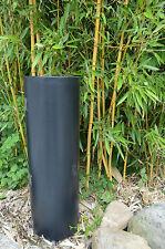 Meterware 2mm 70cm HDPE Wurzelsperre Rhizomsperre Rootbarrier Bambussperre