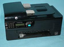 HP OfficeJet 4500 All-In-One Inkjet Printer NO TRAY