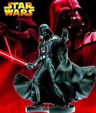 Star Wars Kotobukiya Darth Vader 2 Vinyl Model Statue New FS 2004