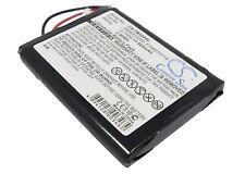Battery For TomTom One V2 V3 V5 N14644 NVT 800 mAh