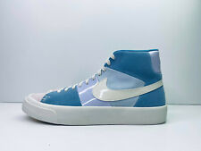 Nike Blazer Royal Easter QS Shoes Multi Colour UK 9 10  AO2368 600