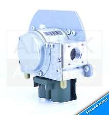 Vaillant Eco Tec Plus 415 y Vu GB 156/2-0H Válvula de Gas (excrementos) 053574