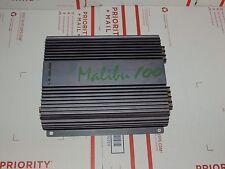 LA Sound Malibu 120 Amplifier Car Audio Amp