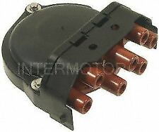 Standard Motor Products   Distributor Cap  GB446