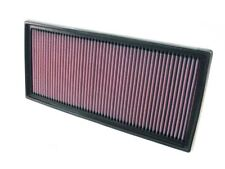 33-2915 K&N Air Filter Fit MERCEDES A160 A180 A200 B180 B200 2.0L L4 DSL