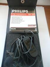 Philips Clip Mikrofon SBC 3061