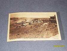 Ansichtskarte OUARZAZAT Vue du Foyer sur le Camp des A.M.C