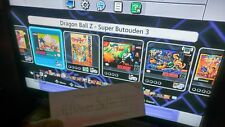✺ SNES NES Classic Mod Hack - DIY Instructions - Instant + Unlimited Games