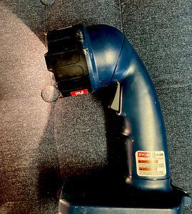 ryobi 18v flashlight