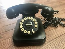 Pottery Barn Old Fashioned Grand Telephone