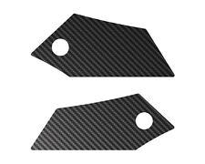 JOllify Carbon Cover für Kawasaki ER6N (ER6N) #433b