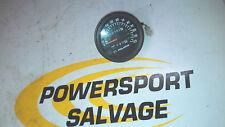 95 96 Polaris ultra Indy SP xlt xcr 580 600 680 700 RMK SKS Speedometer Speedo