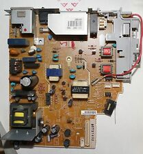 Oem HP LaserJet M1005 MFP power supply board (220-230V)