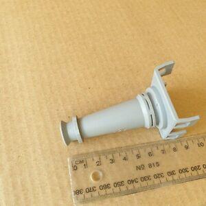 1715119 Bosch dishwasher spare part lower spray item