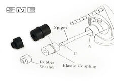 Coupling Rubbers for SME3009, SME3012