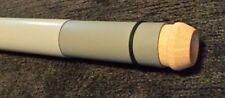 !!! Slide Digeridoo !!!