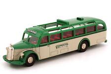 1:87 Mercedes-Benz O 5000 Touring - Omnibus Coach - Brekina 5131