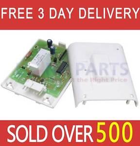 NEW Adaptive Defrost Control Board for Maytag Refrigerator # 61005988, AP4070403