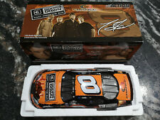Tony Stewart #8 3 Doors Down 2003 Monte Carlo Action 1:24 GM Dealers